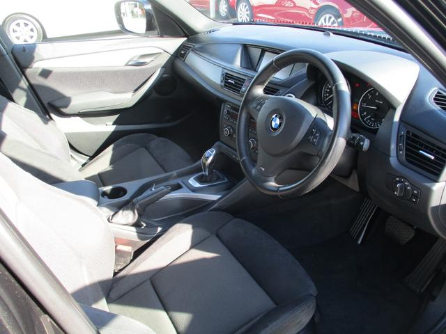 xDrive 20i MスポーツP フルセグナビ キセノン(10枚目)
