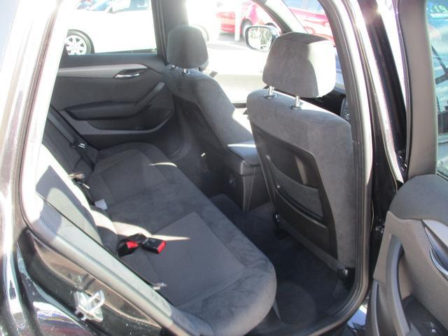 xDrive 20i MスポーツP フルセグナビ キセノン(12枚目)