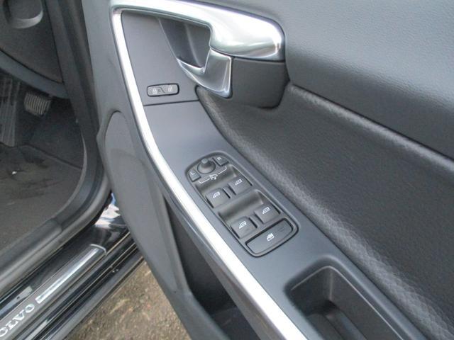 T6 AWD 電動黒革 フルセグナビ キセノン Bカメラ(17枚目)
