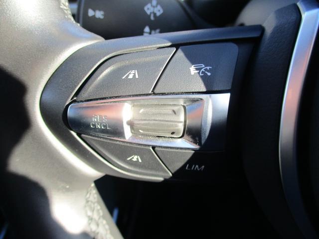 xDrive 18d Mスポーツ 純正ナビ LEDライト(17枚目)