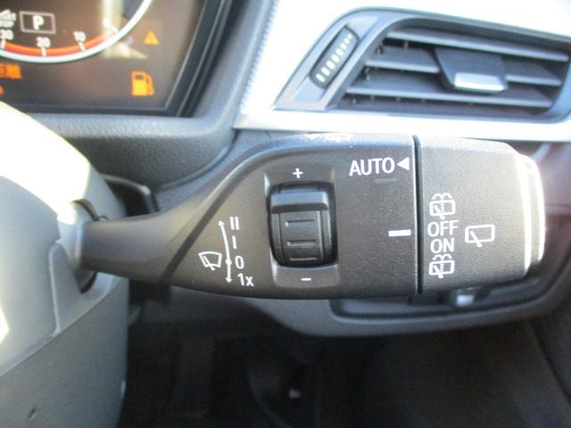xDrive 18d Mスポーツ 純正ナビ LEDライト(20枚目)