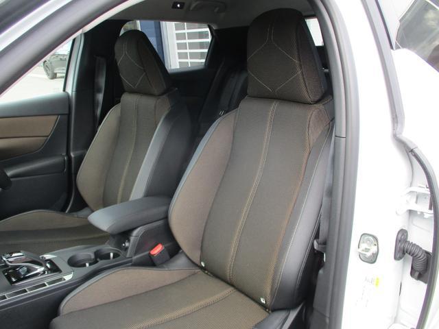 「シトロエン」「DS3クロスバック」「SUV・クロカン」「北海道」の中古車15