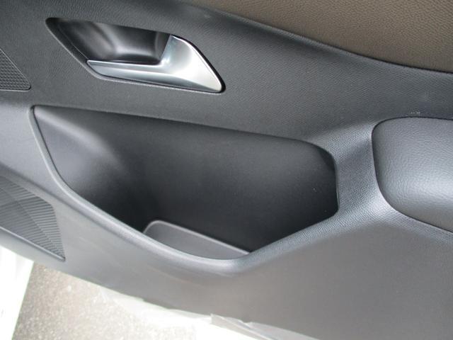 「シトロエン」「DS3クロスバック」「SUV・クロカン」「北海道」の中古車18