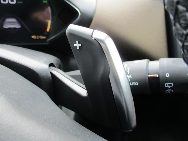 「シトロエン」「DS3クロスバック」「SUV・クロカン」「北海道」の中古車24
