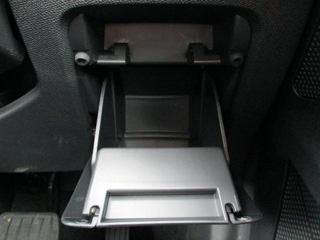 「シトロエン」「DS3クロスバック」「SUV・クロカン」「北海道」の中古車29