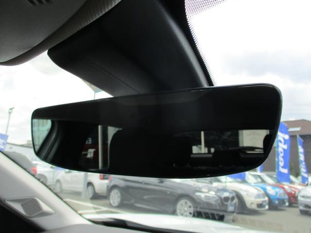 「シトロエン」「DS3クロスバック」「SUV・クロカン」「北海道」の中古車31