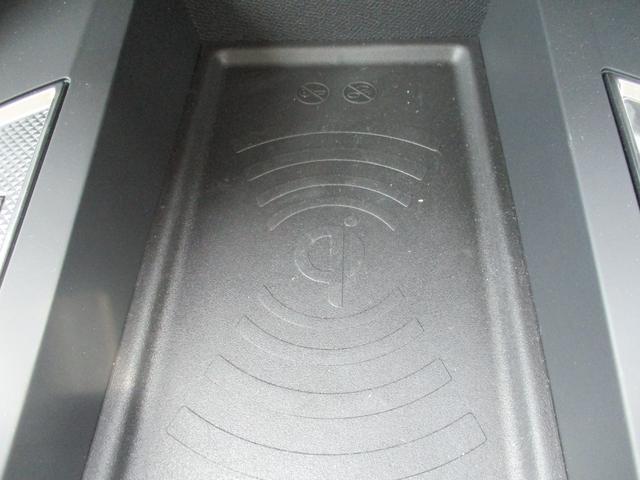 「シトロエン」「DS3クロスバック」「SUV・クロカン」「北海道」の中古車36