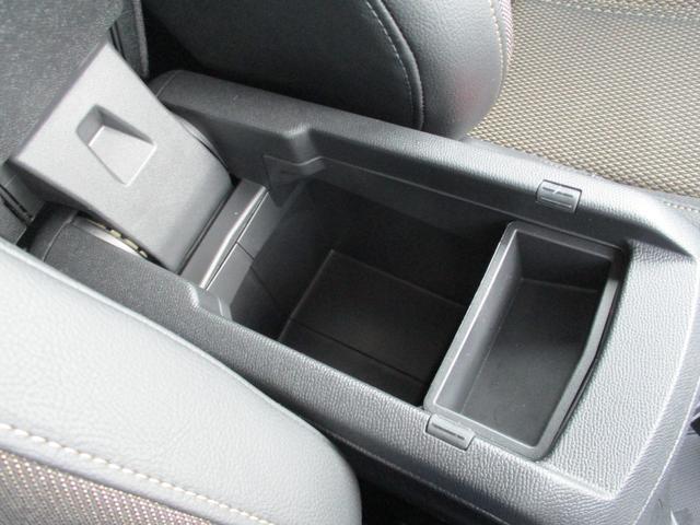 「シトロエン」「DS3クロスバック」「SUV・クロカン」「北海道」の中古車42