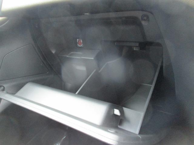 「シトロエン」「DS3クロスバック」「SUV・クロカン」「北海道」の中古車44