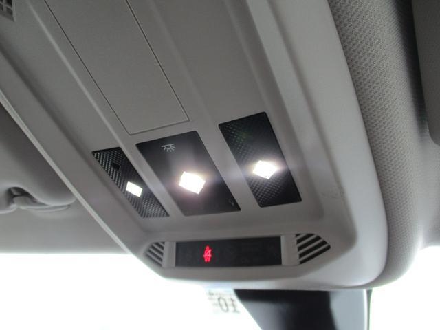 「シトロエン」「DS3クロスバック」「SUV・クロカン」「北海道」の中古車45