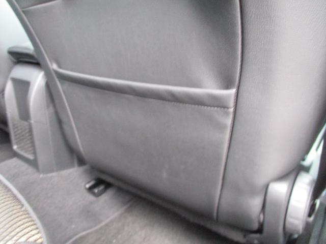 「シトロエン」「DS3クロスバック」「SUV・クロカン」「北海道」の中古車46