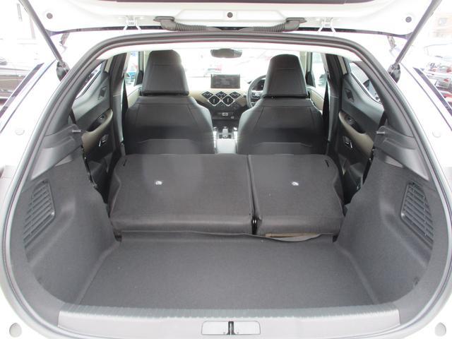 「シトロエン」「DS3クロスバック」「SUV・クロカン」「北海道」の中古車50