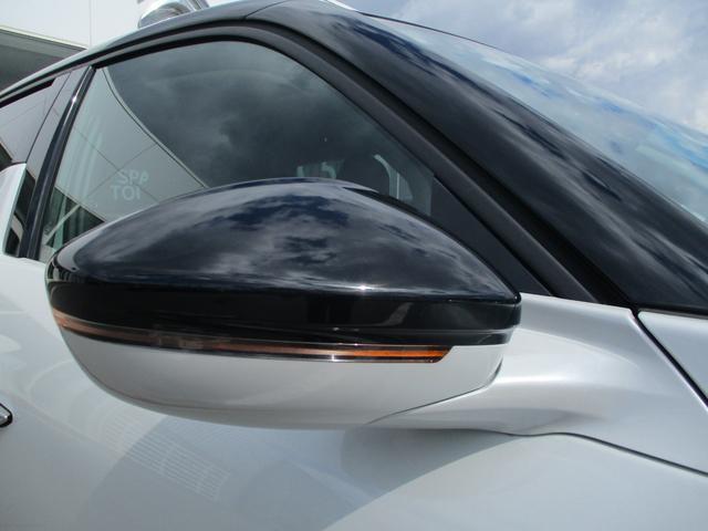 「シトロエン」「DS3クロスバック」「SUV・クロカン」「北海道」の中古車55