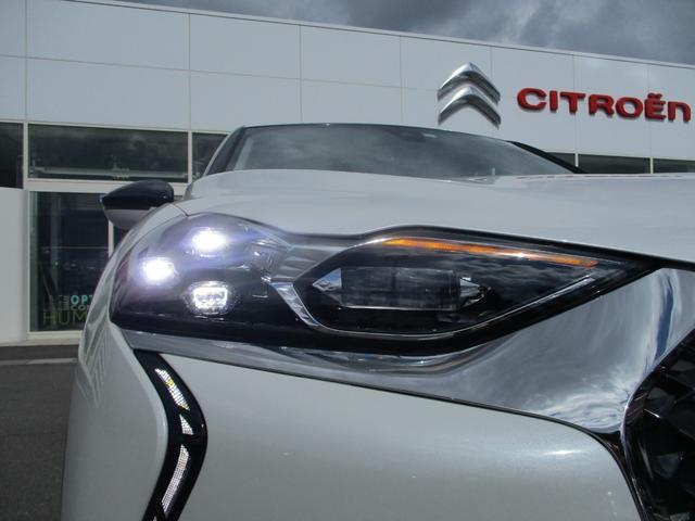 「シトロエン」「DS3クロスバック」「SUV・クロカン」「北海道」の中古車57