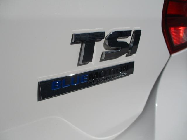 TSIコンフォートライン BMT フルセグナビ バックカメラ(57枚目)