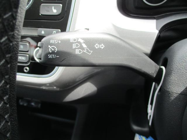 「フォルクスワーゲン」「up!」「コンパクトカー」「北海道」の中古車22