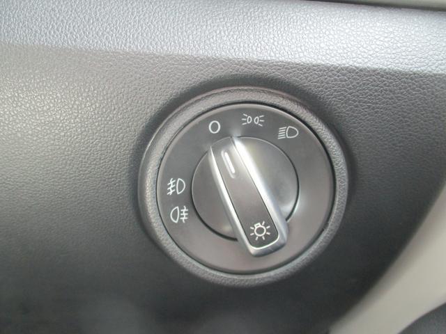 「フォルクスワーゲン」「up!」「コンパクトカー」「北海道」の中古車24