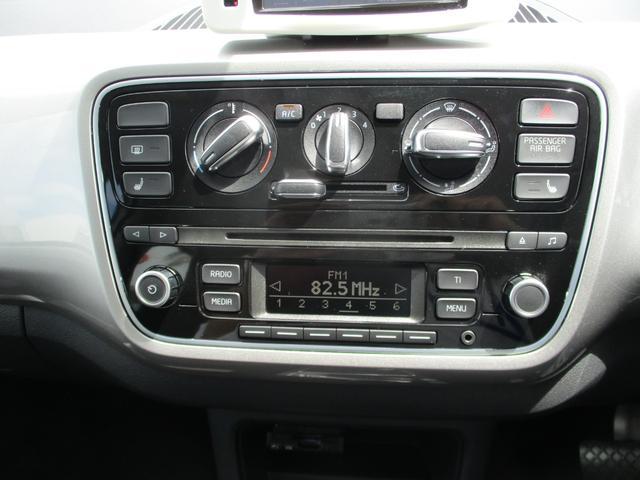 「フォルクスワーゲン」「up!」「コンパクトカー」「北海道」の中古車25