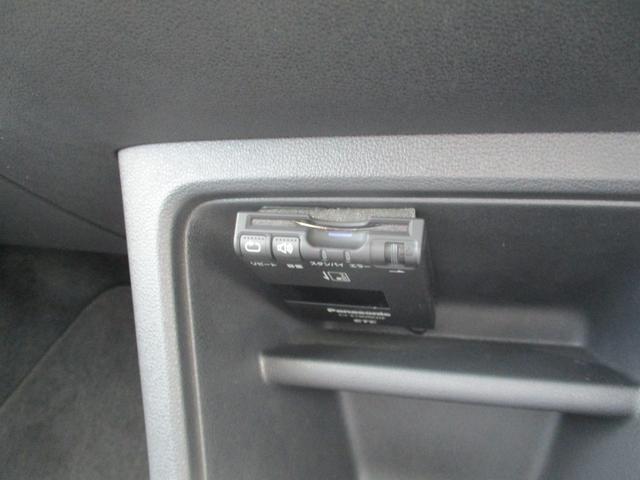 「フォルクスワーゲン」「up!」「コンパクトカー」「北海道」の中古車28