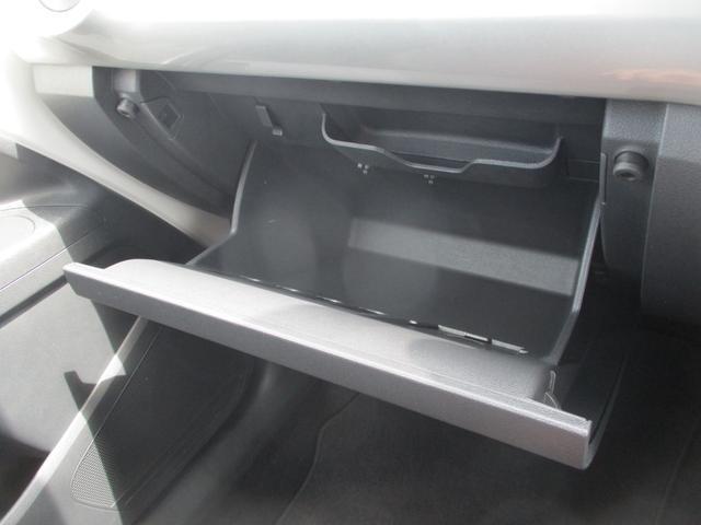 「フォルクスワーゲン」「up!」「コンパクトカー」「北海道」の中古車32