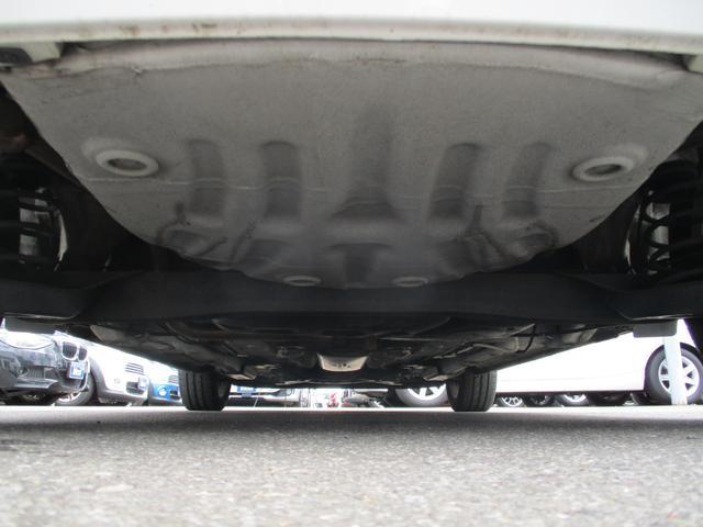 「フォルクスワーゲン」「up!」「コンパクトカー」「北海道」の中古車41