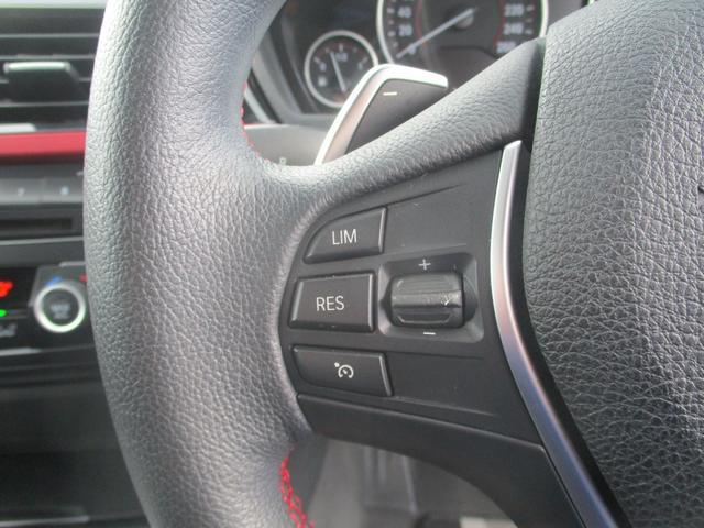 320i xDriveツーリング スポーツ フルセグナビ キセノン 電動ゲート スマートキー アクティブクルコン 衝突軽減ブレーキ レーンアシスト バックカメラ 電動シート ETC バックソナー 純正17AW USB接続(21枚目)