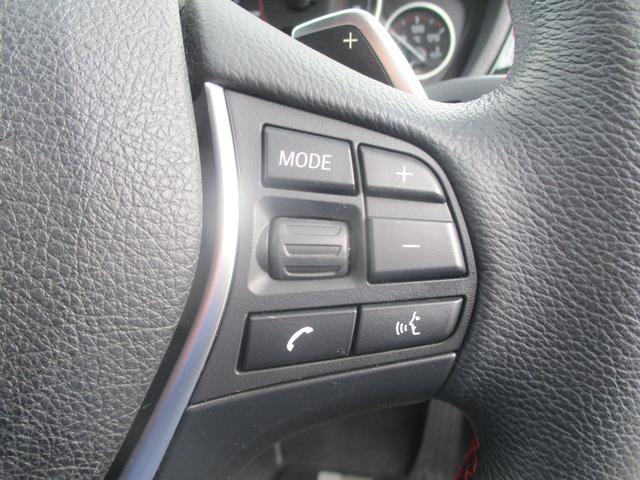 320i xDriveツーリング スポーツ フルセグナビ キセノン 電動ゲート スマートキー アクティブクルコン 衝突軽減ブレーキ レーンアシスト バックカメラ 電動シート ETC バックソナー 純正17AW USB接続(22枚目)
