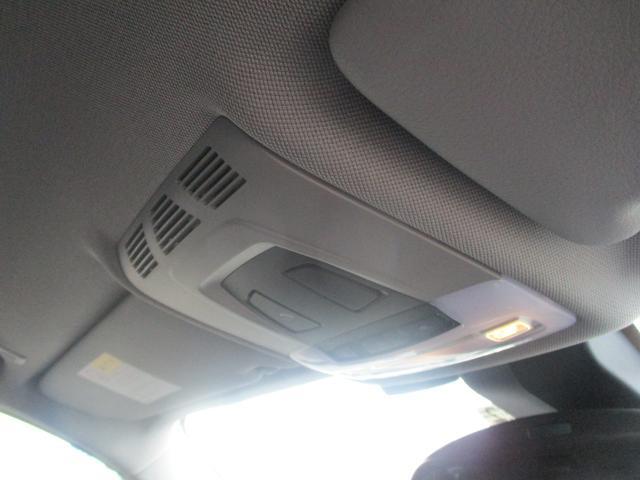 320i xDriveツーリング スポーツ フルセグナビ キセノン 電動ゲート スマートキー アクティブクルコン 衝突軽減ブレーキ レーンアシスト バックカメラ 電動シート ETC バックソナー 純正17AW USB接続(37枚目)