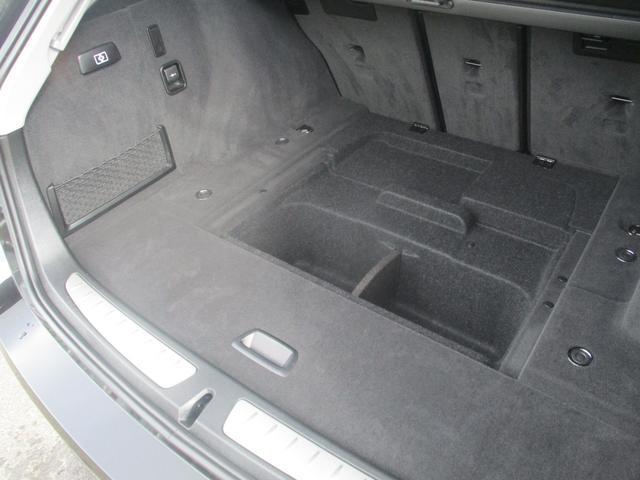 320i xDriveツーリング スポーツ フルセグナビ キセノン 電動ゲート スマートキー アクティブクルコン 衝突軽減ブレーキ レーンアシスト バックカメラ 電動シート ETC バックソナー 純正17AW USB接続(49枚目)
