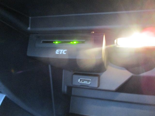 1.4TFSI フルセグHDDナビ キセノン スマートキー 純正15AW ETC ミュージックサーバー Bluetooth接続可 アイドリングストップ(38枚目)