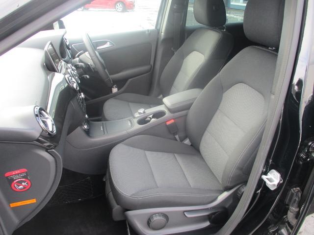 内装の綺麗なお車は気持ちがいいですし、コンディションが良いものが多いです!前のユーザーが丁寧に使っていた証拠ですね!