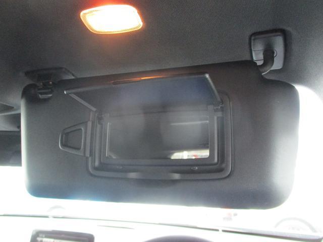 A250 シュポルト 4マチック 電動半革 フルセグHDDナビ キセノン バックカメラ アクティブクルコン 衝突軽減ブレーキ 前後ソナー シートヒーター 純正18AW スマートキー ETC2.0 アイドリングストップ(42枚目)