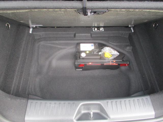 A250 シュポルト 4マチック 電動半革 フルセグHDDナビ キセノン バックカメラ アクティブクルコン 衝突軽減ブレーキ 前後ソナー シートヒーター 純正18AW スマートキー ETC2.0 アイドリングストップ(50枚目)