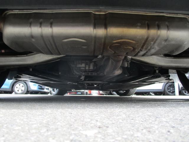 A250 シュポルト 4マチック 電動半革 フルセグHDDナビ キセノン バックカメラ アクティブクルコン 衝突軽減ブレーキ 前後ソナー シートヒーター 純正18AW スマートキー ETC2.0 アイドリングストップ(51枚目)