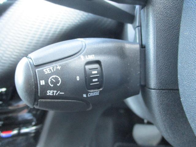 「プジョー」「2008」「SUV・クロカン」「北海道」の中古車28
