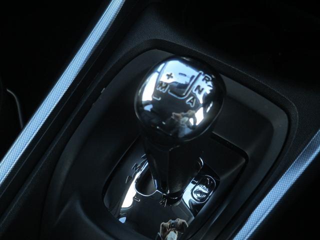 「プジョー」「2008」「SUV・クロカン」「北海道」の中古車33