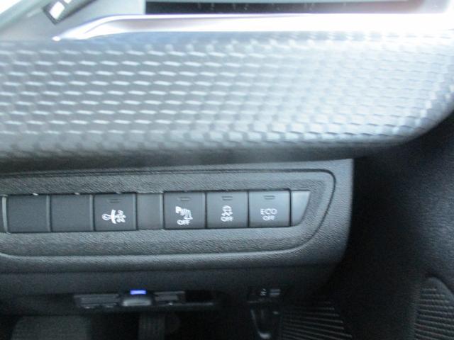 「プジョー」「2008」「SUV・クロカン」「北海道」の中古車35