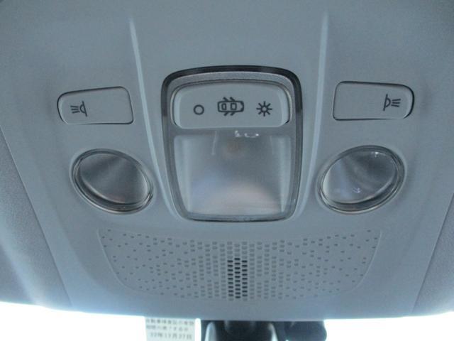 「プジョー」「2008」「SUV・クロカン」「北海道」の中古車37
