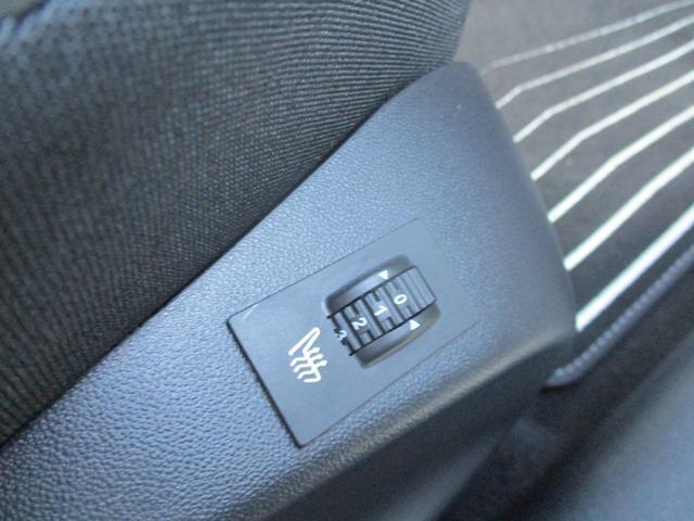 「プジョー」「2008」「SUV・クロカン」「北海道」の中古車40