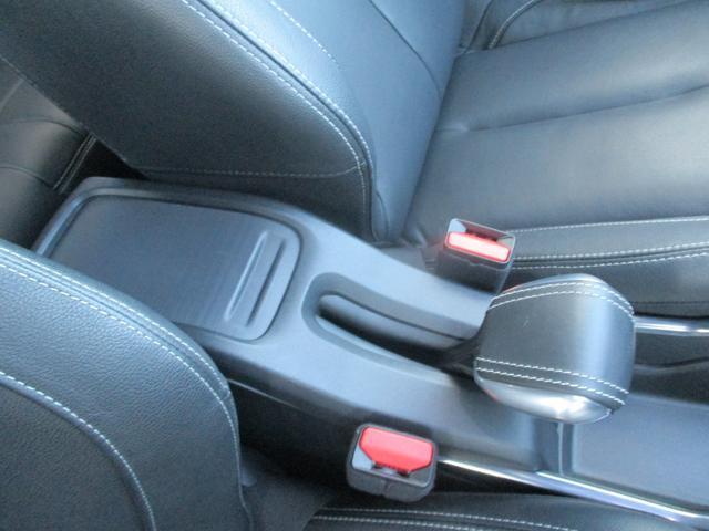 「プジョー」「2008」「SUV・クロカン」「北海道」の中古車42