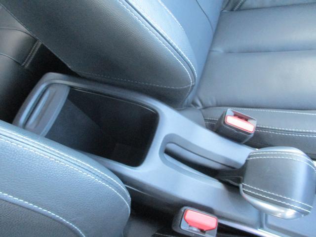 「プジョー」「2008」「SUV・クロカン」「北海道」の中古車43