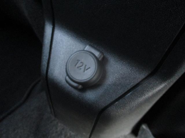 「プジョー」「2008」「SUV・クロカン」「北海道」の中古車44