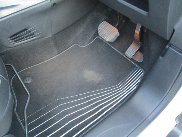 「プジョー」「2008」「SUV・クロカン」「北海道」の中古車45