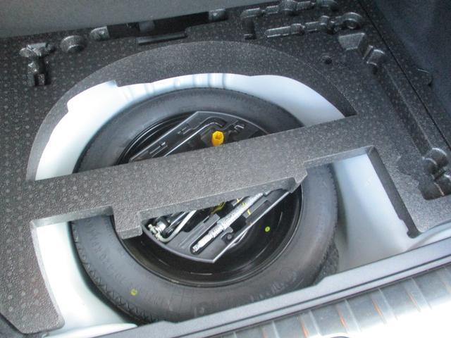 「プジョー」「2008」「SUV・クロカン」「北海道」の中古車49
