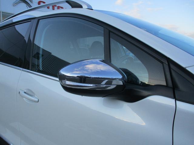 「プジョー」「2008」「SUV・クロカン」「北海道」の中古車55