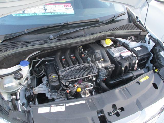 「プジョー」「2008」「SUV・クロカン」「北海道」の中古車58