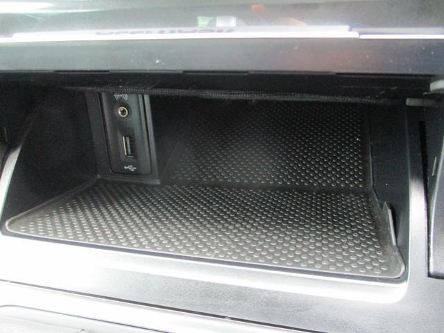 「フォルクスワーゲン」「ゴルフオールトラック」「SUV・クロカン」「北海道」の中古車34