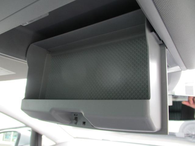 「フォルクスワーゲン」「ゴルフオールトラック」「SUV・クロカン」「北海道」の中古車43