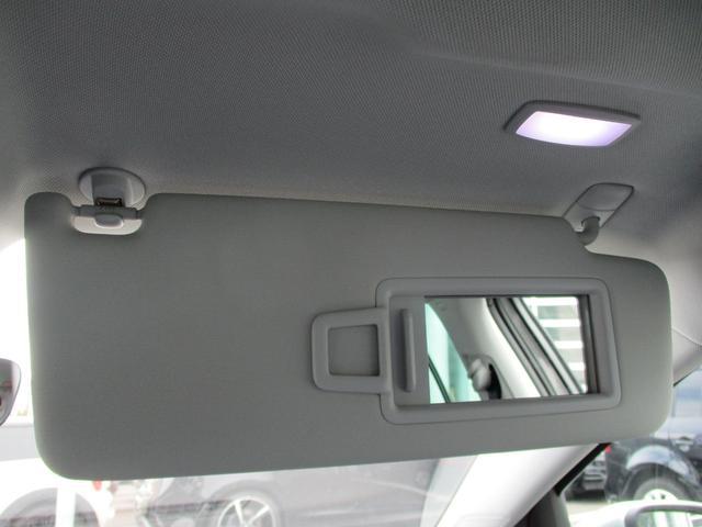 「フォルクスワーゲン」「ゴルフオールトラック」「SUV・クロカン」「北海道」の中古車45