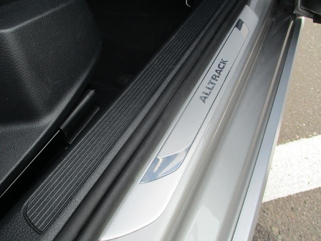 「フォルクスワーゲン」「ゴルフオールトラック」「SUV・クロカン」「北海道」の中古車49
